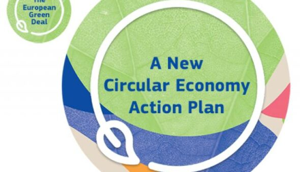 New Logo Circular Economy Action Plan (1)