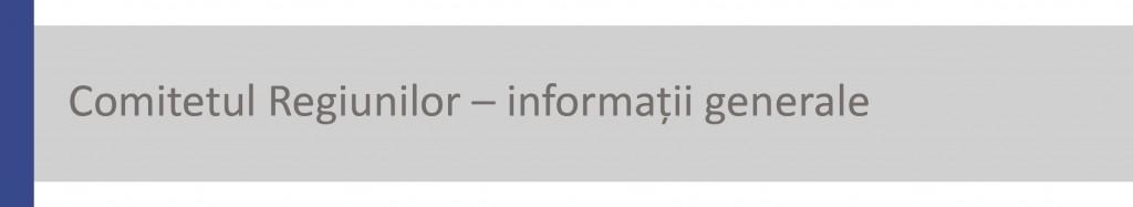 ELNOKI WEBOLDAL BANNER 2014 06 03 600x110 v01-08