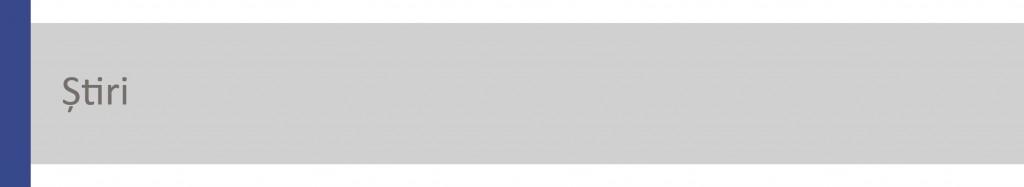 ELNOKI WEBOLDAL BANNER 2014 06 03 600x110 v01-17