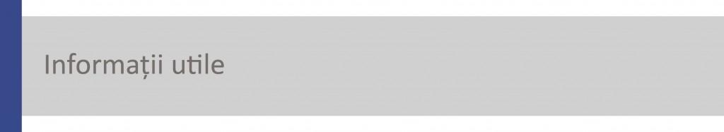 ELNOKI WEBOLDAL BANNER 2014 06 03 600x110 v01-20