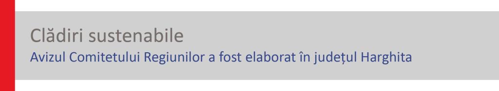 ELNOKI WEBOLDAL BANNER 2014 06 03 600x110 v01-44