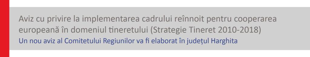 ELNOKI WEBOLDAL BANNER 2014 06 03 600x110 v01-47