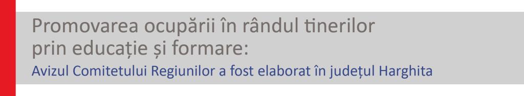 ELNOKI WEBOLDAL BANNER 2014 06 03 600x110 v01-49