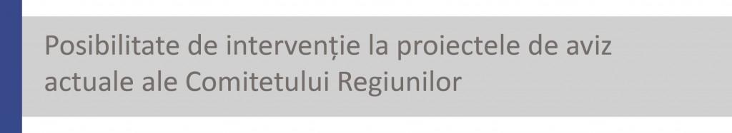 ELNOKI WEBOLDAL BANNER 2014 06 30 600x110 v01-03