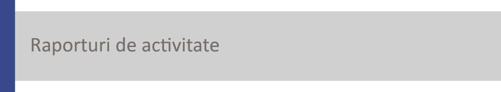 ELNOKI WEBOLDAL BANNER 2016 03 09 600x110 v01-53