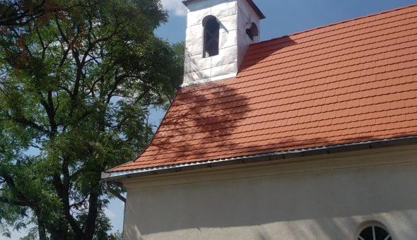 TemplomIllusztracio