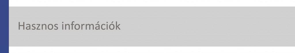ELNOKI WEBOLDAL BANNER 2014 06 03 600x110 v01-19